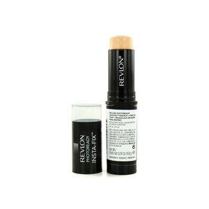Photoready Insta-Fix Foundation Stick - 120 Vanilla