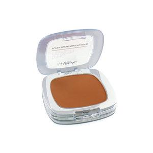 True Match Super Blendable Compact Powder - N.9 Deep Neutral