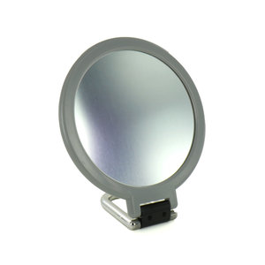 Travel Mirror - 11,5 cm