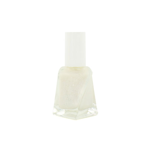 Essie Gel Couture Nagellack - 460 Lace To The Altar