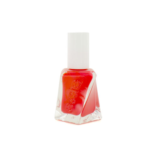 Essie Gel Couture Nagellack - 470 Sizzling Hot
