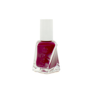 Gel Couture Nagellack - 465 Berry In Love