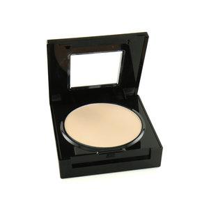 Fit Me Set + Smooth Compact Powder - 130 Buff Beige (Für Normale bis trockene Haut)