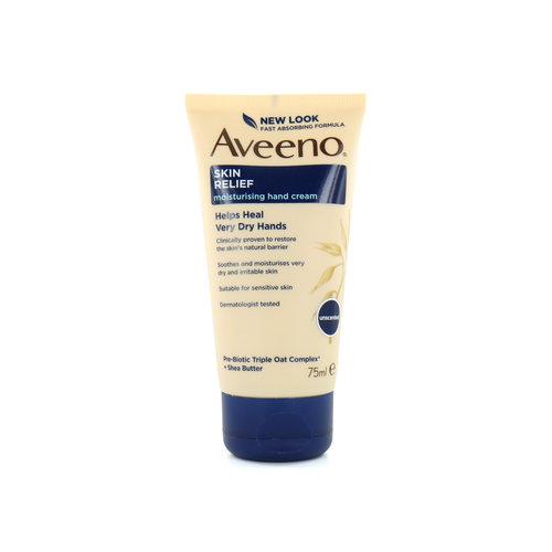 Aveeno Skin Relief Moisturising Handcreme - 75 ml