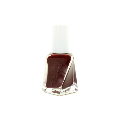 Essie Gel Couture Nagellack - 360 Spiked With Style