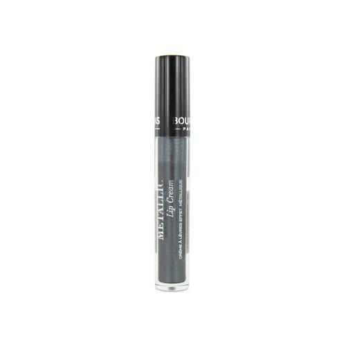 Bourjois Metallic Lipgloss - 800