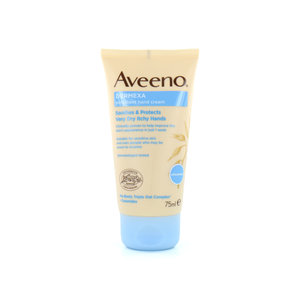 Dermexa Emollient Hand Cream - 75 ml (Für Trockene und Juckende Haut)