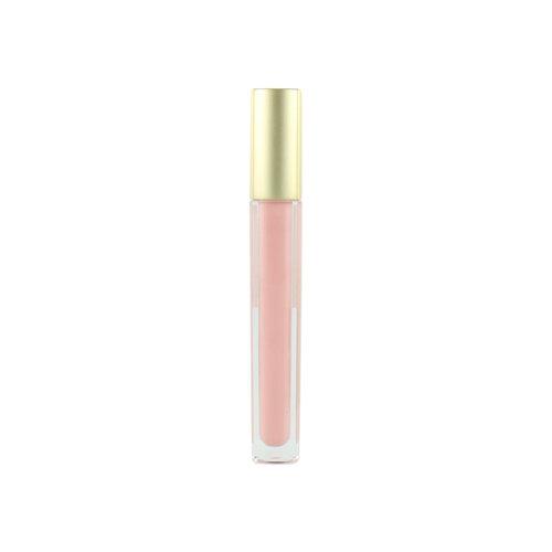 Max Factor Colour Elixir Lipgloss - 20 Glowing Peach
