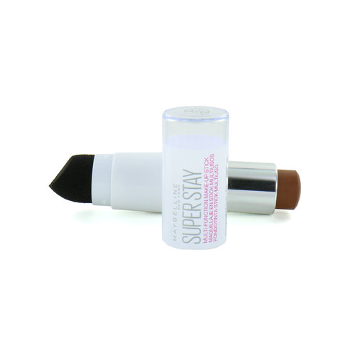 Maybelline SuperStay Multi-Function Foundation Stick - 070 Cocoa