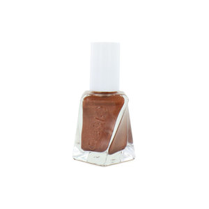 Gel Couture Nagellack - 518 Sun Day Style