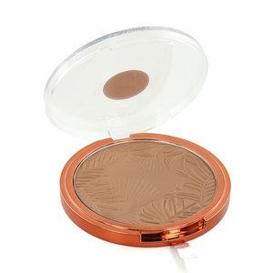 Bronze Please! La Terra Face & Body Sun Powder - 03 Amalfi