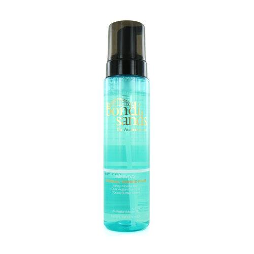 Bondi Sands Everyday Gradual Tanning Foam - 270 ml
