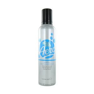 Aero Self Tanning Foam 225 ml - Dark