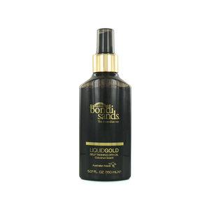 Self Tanning Dry Oil Spray 150 ml - Liquid Gold
