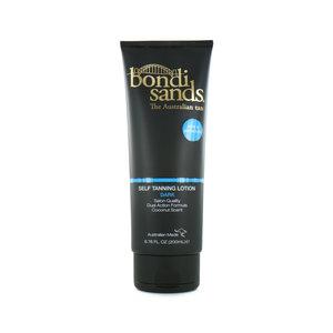 Self Tanning Lotion 200 ml - Dark