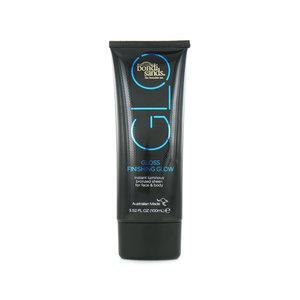 GLO Gloss Finishing Glow Instant Tan - 100 ml