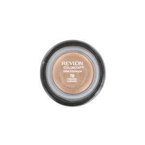 Colorstay Crème Lidschatten - 710 Caramel