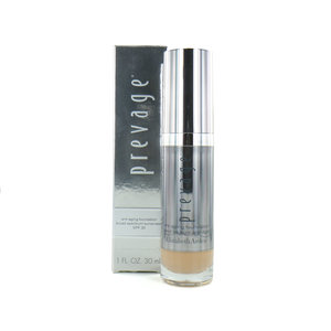 Prevage Anti-Aging Foundation - 07