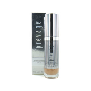 Prevage Anti-Aging Foundation - 08