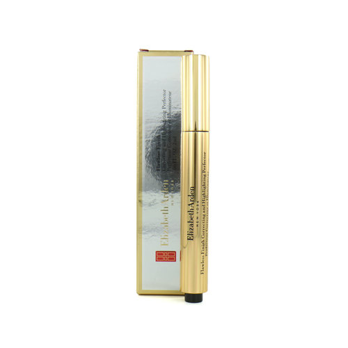 Elizabeth Arden Flawless Finish Correcting and Highlighting Perfector - 5 Natural