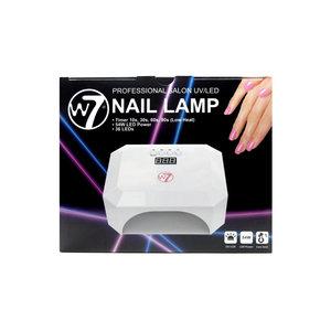 Professional UV/LED Nail Lamp