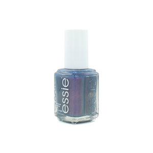 Nagellack - 536 Blue-tiful Horizon