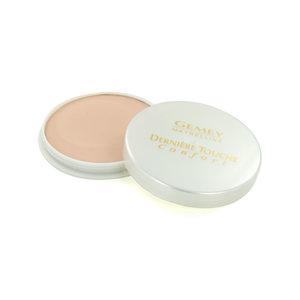 Dernière Touche Compact Powder - 03 Beige Doré