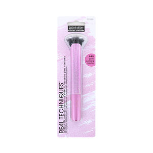 Pretty In Pink Contour Brush - Limited Edition