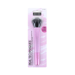 Pretty In Pink Multitask Brush - Limited Edition