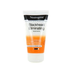 Blackhead Eliminating Facial Scrub - 150 ml