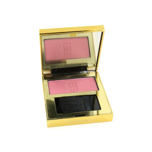 Elizabeth Arden Beautiful Color Radiance Blush - 01 Sunburst