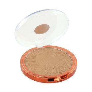 Bronze Please! La Terra Face & Body Sun Powder - 01 Portofino