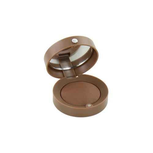 Bourjois Little Round Pot Lidschatten - 05 Choco Latte