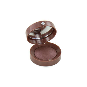 Little Round Pot Lidschatten - 07 Purple Reine