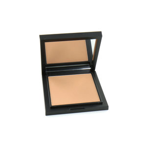 Face Form Bronzing Powder - Obsessed