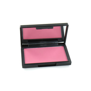 Face Form Blush - Keep It 100