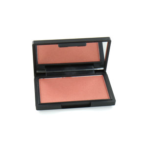 Face Form Blush - Slim Thic