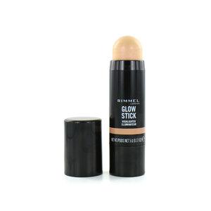 Glow Stick Highlighter Stick - 002 Bold