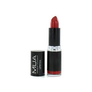 Lippenstift - Vintage Rouge