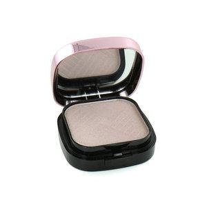Strobe & Glow Highlight Kit - Pink Luster