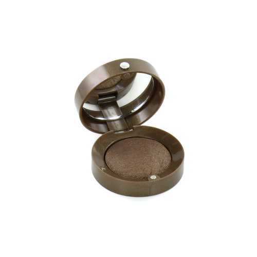 Bourjois Little Round Pot Lidschatten - 15 A'mordoré