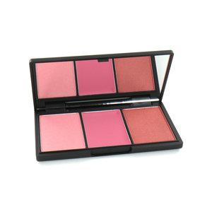 Blush By 3 Blush Palette - Pink Lemonade