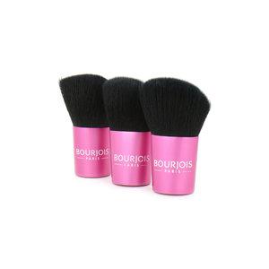 Mini Blush Brush (3 Stück)
