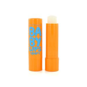 Baby Lips Sport Lip-Balm - 30 Seas The Blue (2 Stück)