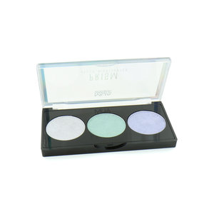 Prism Jelly Highlighter - Crystal Cut