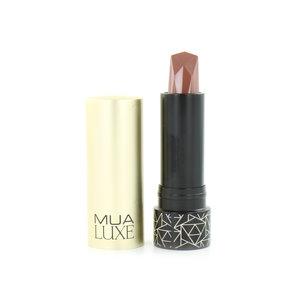 Luxe Velvet Matte Lippenstift - #2