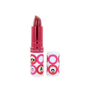 Eight Hour Lip Protectant Stick - Cabernet