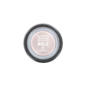 Colorstay BOLD Crème Lidschatten - 805 Stardust