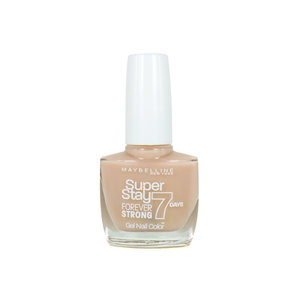 SuperStay Forever Strong Nagellack - 76 French Manicure