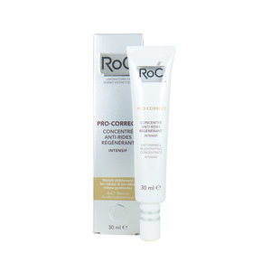 Pro-Correct Anti-Wrinkle Rejuvenating Concentrate - 30 ml